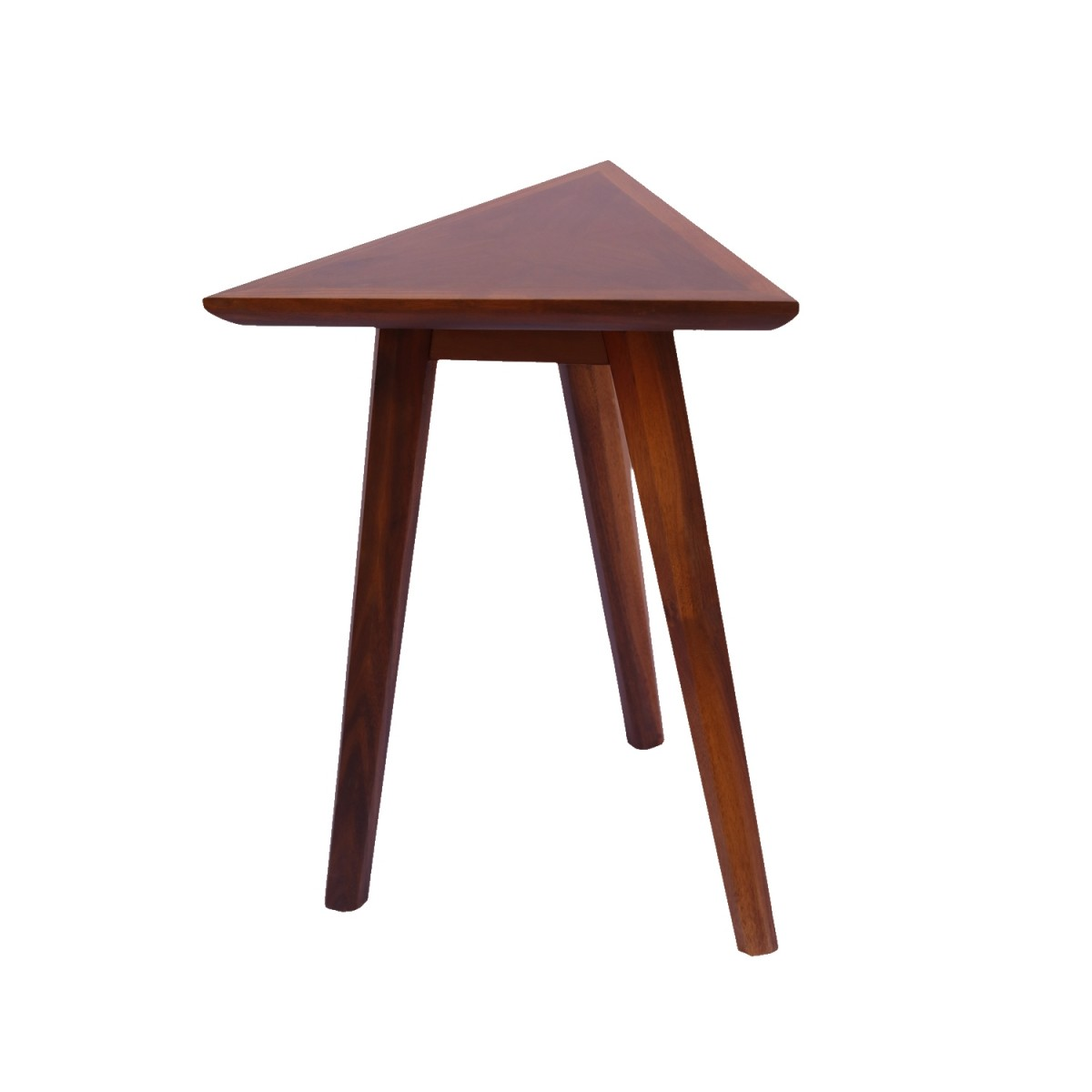 Tria end Table