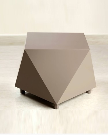 Zoiah side Table